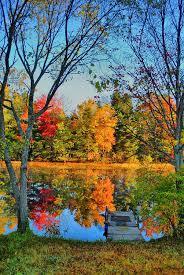 70 autumn beauty images autumn leaves autumn