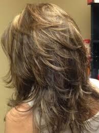 med layer hair cuts haircut layered medium http haircut haydai com medium