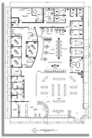 room floor plan designer bakery layouts and designs bakery floor plans home plans