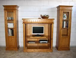 massivholz wohnwand gebrauchte wohnzimmerschrank hochglanz wohnzimmerschrank ikea