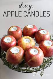 how to make apple candles designer trapped in a lawyer u0027s body