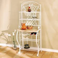 Metal Bakers Rack Bakers Racks Collection The Biggest Collection Of Bakers Racks