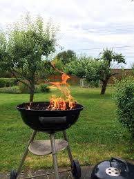 grilling safety u2013 portland or bolliger u0026 sons
