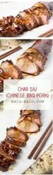 best 25 chinese 5 spice ideas on pinterest recipe chicken 5
