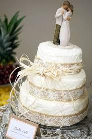 wedding cake no fondant wedding cakes without fondant all things wedding