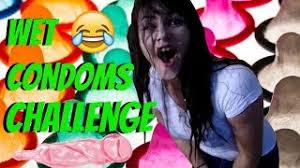Hilarious Water Challenge Robandadri Viyoutube