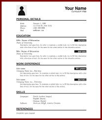 Latex Resume Template Professional Cv Resume Template Latex Professional Resumes Sample Online