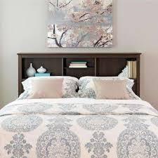Headboard For Queen by Queen Headboards U0026 Footboards Bedroom Furniture The Home Depot