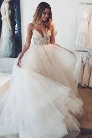 summer wedding dresses uk summer chiffon wedding dresses garden bridal gowns chiffon