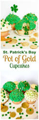 hidden pot of gold cupcakes west coast lobster