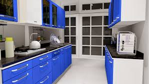 parallel kitchen ideas open modular kitchens with dining small parallel kitchen designs