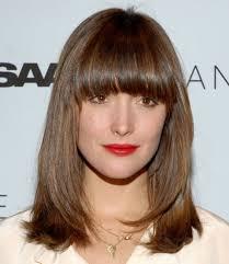 best female haircuts for a widow s peak widows peak hairstyles for women hairstyle for women man