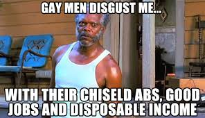 Gay Black Guy Meme - wtf the top 30 cypher avenue internet memes for gay men cypher