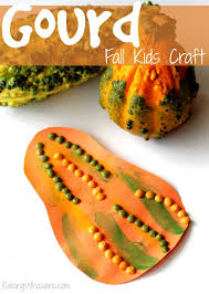 12 thanksgiving crafts for