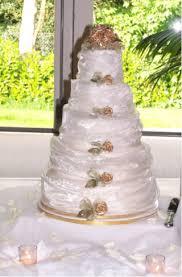 wedding cake pricing the wedding specialiststhe wedding specialists