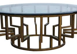 Round Patio Coffee Table Sweet Ashley Furniture Coffee Table Commercial Tags Coffee Table