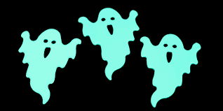 green halloween no tricks all treats