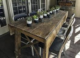 primitive dining room tables primitive dining room furniture createfullcircle com