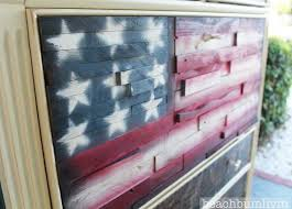 Distressing Diy by Beachbumlivin Awesome Diy Furniture Project Ideas Tutorials On