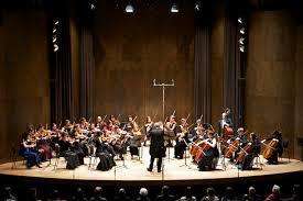 orchestre de chambre de paysages sonores de l orchestre de chambre mcgill avec andrew wan