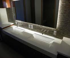 large trough sink bathroom skinny sinks for bathrooms bath