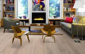 how to install kahrs wood flooring from sweden fast floors