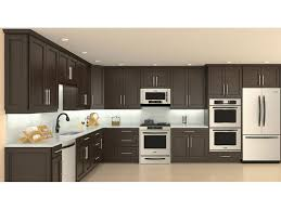 Home Design Ideas Photo Of Superior Hardware Supply Oakland Ca - Kitchen cabinets oakland