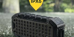 Rugged Outdoor New Rugged Outdoors Reviews Rugged Outdoor Speaker Rugged Elements
