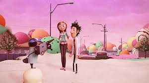 kids u0027 show cloudy chance meatballs 11 26 16