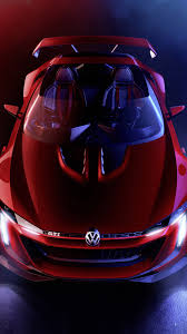 volkswagen iphone background iphone 6 plus wallpapers hd 1080x1920 iphone 6 wallpapers
