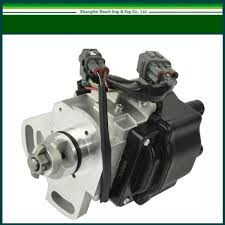 buy ignition distributor and get free shipping on aliexpress com