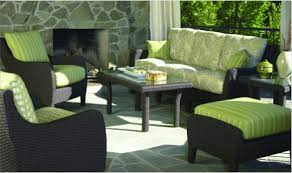 Patio Furnitures by Furnitures Roomfurnitures