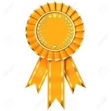 Cooking Merit Badge Worksheet Merit Badge Blue Card Stock The Best Badge In The World