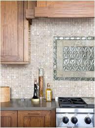 Mother Of Pearl Tiles Bathroom 93 Best Mother Of Pearl Tiles Make Amazing Kitchen U0026 Bath