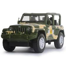 jeep wrangler models list maisto 1 28 scale vehicle jeep wrangler rubicon off roading metal