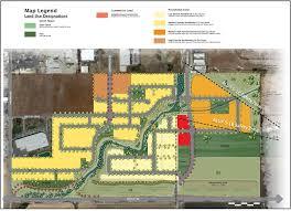Firmette Maps Avila Ranch Project City Of San Luis Obispo Ca