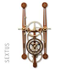 Wood Clocks Plans Download Free by Woodentimes The One Stop Shop For Wooden Clocks