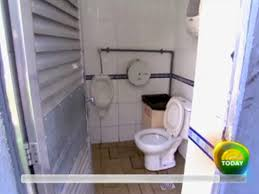 What Is The Meaning Of Bidet Ryan Lochte Rio Today Show Says No Signs Of Damage At Gas