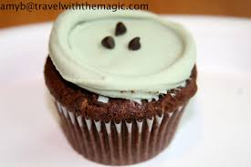 cupcakes that are healthy u2026 sign me up magical mouse planner