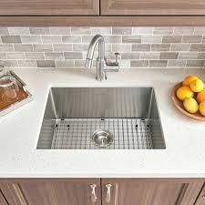 Granite Kitchen Sinks Cast Iron Kitchen Sinks Undermount Granite Stainless K
