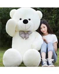 big teddy savings on morismos big teddy cuddly stuffed