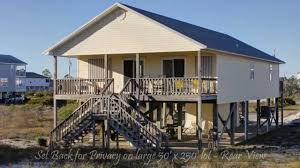 gulf shores al beach home for sale by owner reduced to