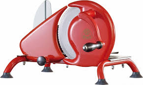 Wohnzimmerm El G Stig Online Kaufen Rot Allesschneider Und Weitere Küchenelektronik Günstig Online