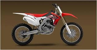 honda honda crf150f expert moto zombdrive com