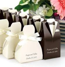 personalized wedding favors cheap cheap unique wedding favors tomahawks info