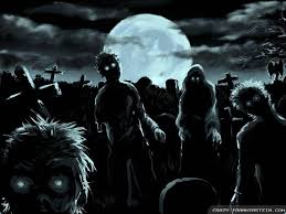 really scary halloween background halloween zombie wallpaper picture spooky halloween backgrounds