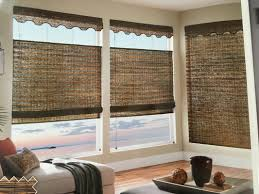 Timber Blinds And Shutters Blinds And Shutters
