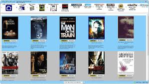 playflix net free movies download manager 12 4 20 11 full