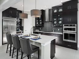 37 best office enclave designs new homes in windermere fl u2013 meritage homes