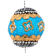 Chandelier Making Supplies F2b Wholesale Beads And Jewelry Making Supplies Company